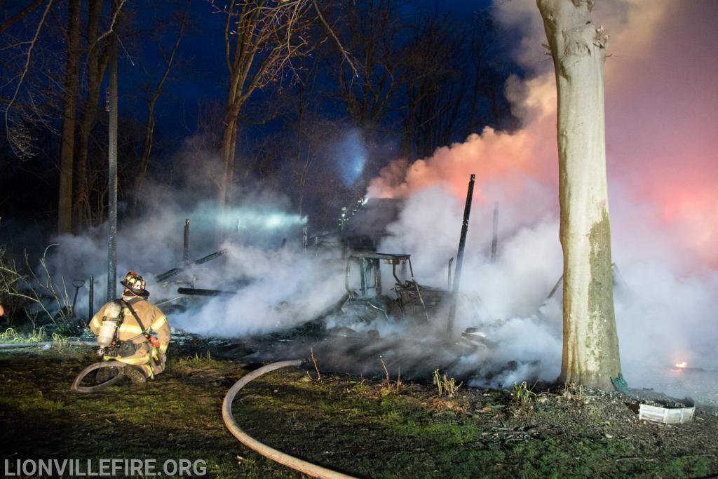 Photo credit:  IrishEyez Emergency Services Photography
